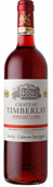 Chateau Timberlay Bordeaux Clairet